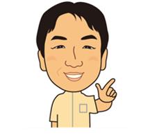院長 岩田浩司