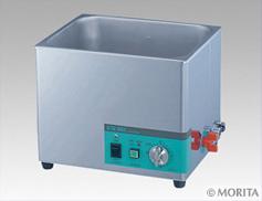 超音波洗浄機-80C